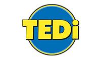 TEDi - ab 14. Dezember 2019