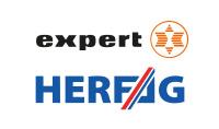 Expert / Herfag