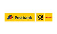 Postbank / Post