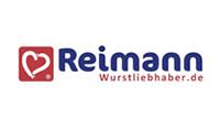 Reimann Wurstliebhaber