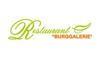 Restaurant Burggalerie